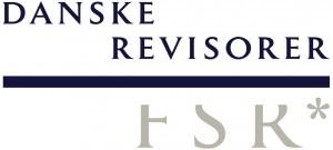 FSR_logo_RGB[1]